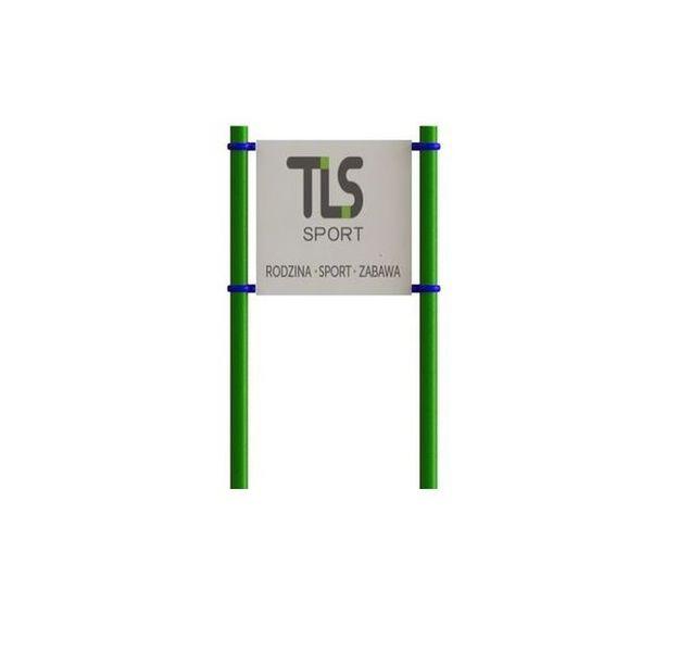 TLS 034