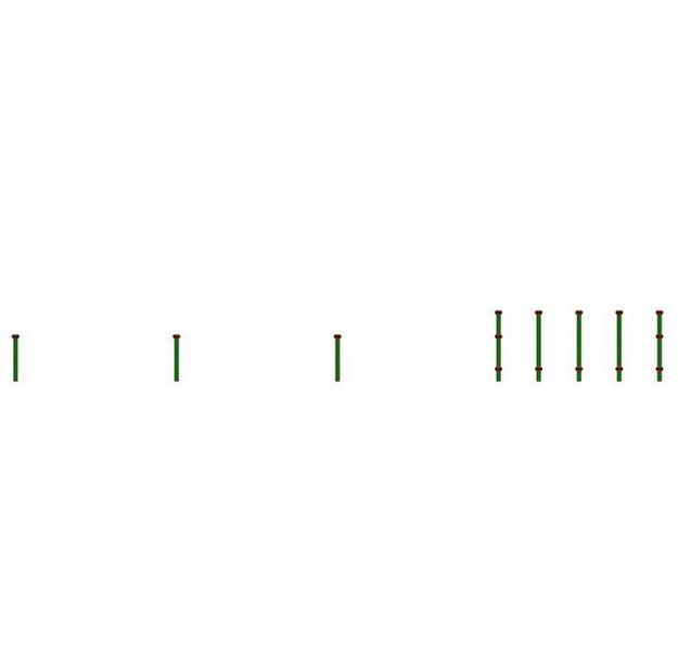 TLS-041_FRONT